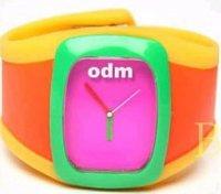 Dream Watch, 12 октября 1998, Санкт-Петербург, id81657166