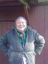 Ваня Загетдиннов, 14 февраля 1987, Самара, id86318808