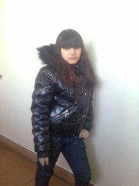 Марина Кузнецова, 24 февраля , Череповец, id88170020