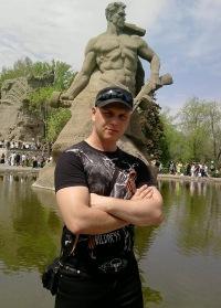 Антон Горбатенко