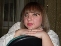 Анна Якушева, 7 июля , Харьков, id117558032