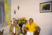Нина Борисова, 30 сентября , Омск, id12979784
