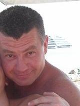 Андрей Белогривый, 16 марта 1969, Запорожье, id144117762