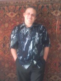 Иван Пархимович, 21 июня , Петропавловск-Камчатский, id165791262