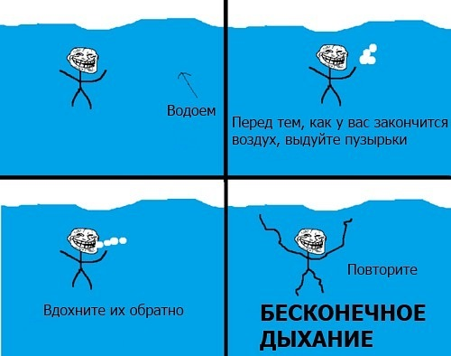 Комиксы trollface rage guy cereal guy forever alone и