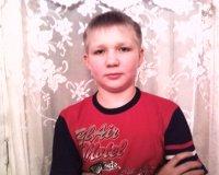 Максим Елькин, 11 апреля , Пермь, id49472685