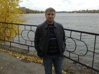 Дмитрий Хлопунов, 2 июля 1987, Нижний Тагил, id51966210