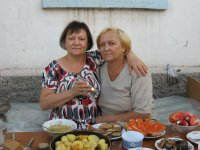 Татьяна Слабоденюк, 6 марта , Нефтеюганск, id60069760