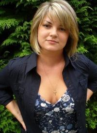 Светлана Дигель