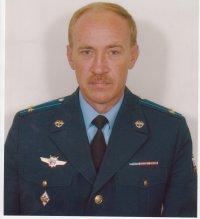 Анатолий Пенушкин, 29 декабря 1961, Кубинка, id84252366