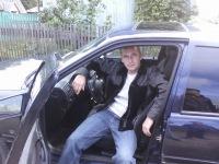 Сергей Лазарев, 7 июля 1987, Сыктывкар, id88029793