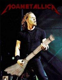 Kirk Hammett, 4 сентября 1998, Днепропетровск, id95263601