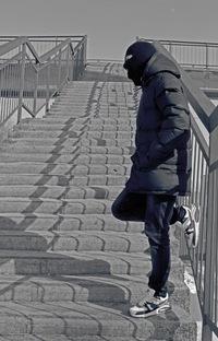 Сергей Романенко, 7 марта 1997, Батайск, id137582844