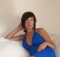 Diana Borodina, 27 июля , Киев, id101560444