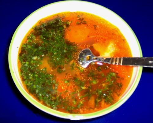 Корейская кухня блюда и рецепты