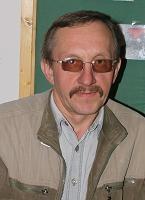 Евгений Вермут