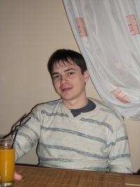 Александр Моторин, Коркино