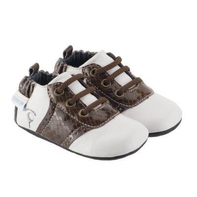 Где Купить Обувь 33 Размера