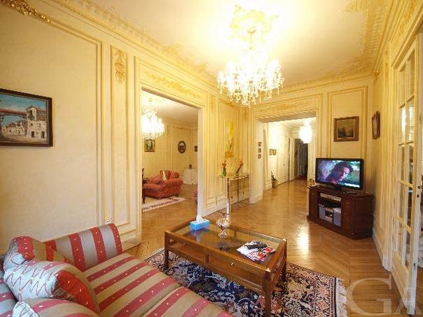 Продажа и аренда квартир в Париже – Агенство