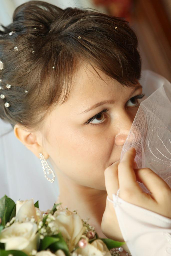 Анастасия Максимова, Санкт-Петербург - фото №11