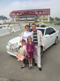 Анастасия Рыльцова, 13 апреля , Южно-Сахалинск, id21002077