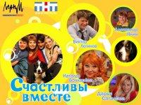 Александр Займак, 9 октября 1995, Одесса, id56880029
