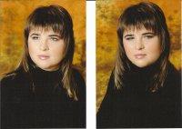 Ольга Жукова, 28 июля 1989, Николаев, id62060924