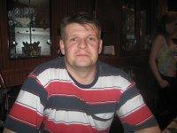 Александр Яценко, 14 сентября 1988, Казань, id62839520