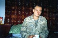 Евгений Малков, 11 марта 1976, Орел, id69234954