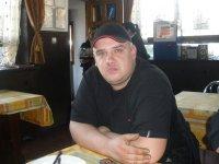 Гад Саломонович, 6 июля , Москва, id84102533