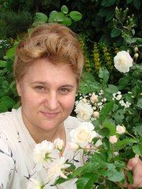 Галина Вершигора, 21 января , Донской, id99961026