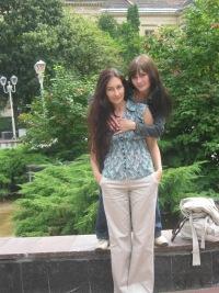 Лілія Гураль, 9 октября , Львов, id106460481
