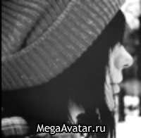 Светка Прикольная, 9 августа , Белгород, id106968360