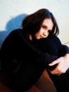 Дарья Шапошникова. Фото №2