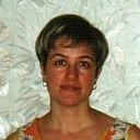 Ольга Митрофанова(журавлёва), 31 декабря 1994, Кострома, id131426118