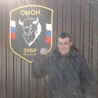Роман Устинов, 2 июля 1990, Елец, id148508744