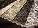 Фотографии Кружевная юбочка на резинке Юбочки в разделах: белые юбки...