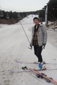 William Huang, 3 марта , Пермь, id162423479