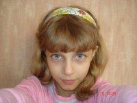 http://cs9694.vkontakte.ru/u48408594/a_97afad00.jpg