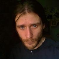 Николай Летягин