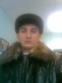 Николай Керкеснер, 28 августа , Ижевск, id63330518