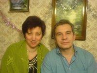 Петр Швец, 17 декабря 1975, Днепропетровск, id92168072