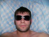 Евгений Шуткин, 1 ноября 1991, Шилка, id99425633