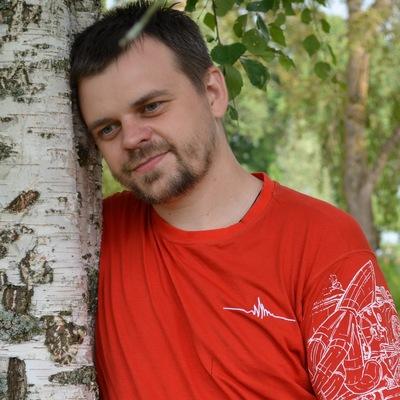 Михаил Андреев