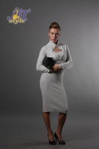 Нарядные женские брючные костюмы купить доставка