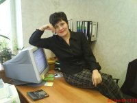 Galina Vityutneva, 2 февраля , Саратов, id115744305