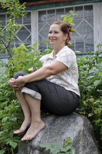 Елена Строганова, Санкт-Петербург, id125430534