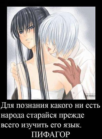 http://cs9695.vkontakte.ru/u16920598/42166413/x_083ccd57.jpg