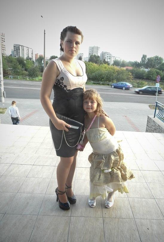 http://cs9695.vkontakte.ru/u25662007/88891376/y_09e2162a.jpg