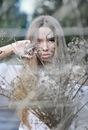 Виктория Куприна из города Москва